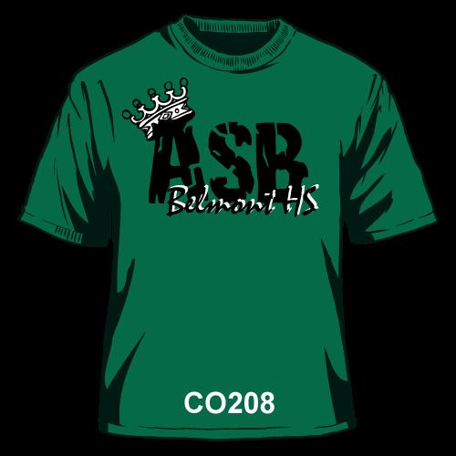CO208