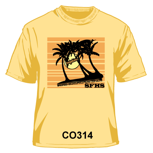 CO314
