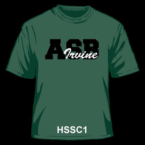 HSSC1