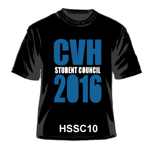 HSSC10
