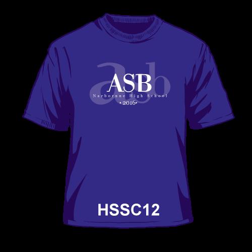 HSSC12
