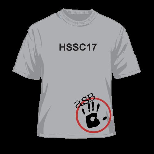 HSSC17