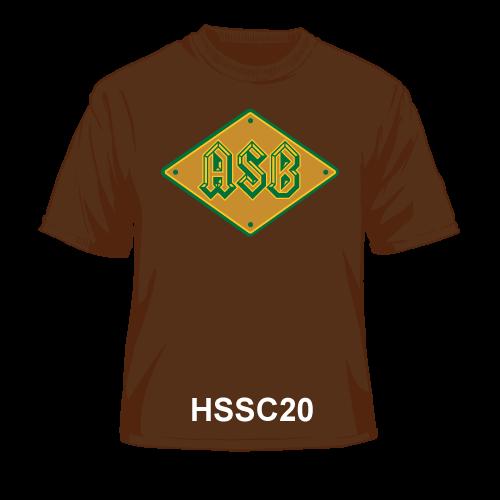 HSSC20