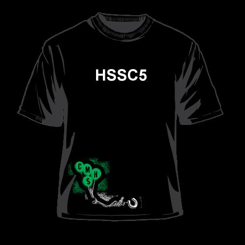 HSSC22