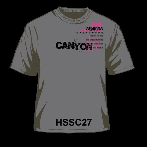 HSSC27