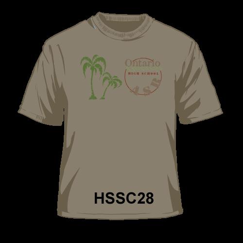 HSSC28