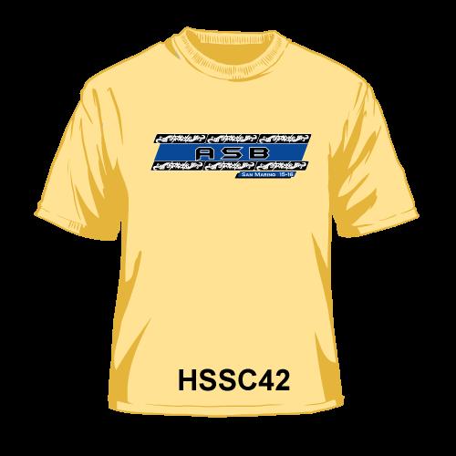 HSSC42