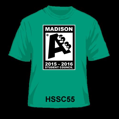 Asb T Shirts Designs