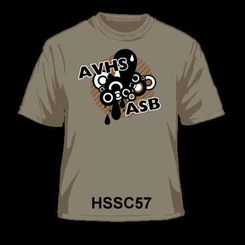 HSSC57
