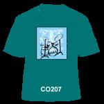 CO207