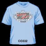 CO332