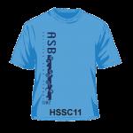 HSSC11