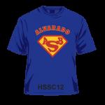 HSSC13