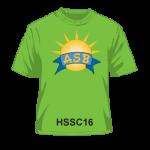 HSSC16
