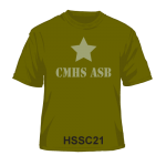 HSSC21