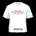 HSSC24
