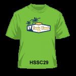 HSSC29