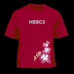HSSC3