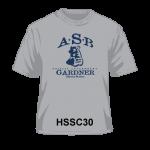 HSSC30