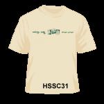 HSSC31