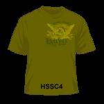 HSSC4