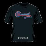 HSSC8