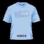 HSSC9