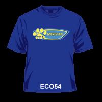 ECO54