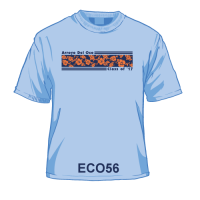 ECO56