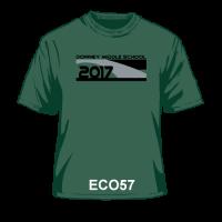 ECO57