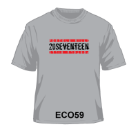 ECO59