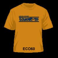 ECO60