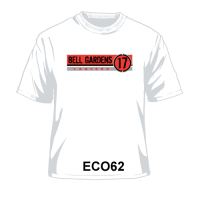 ECO62