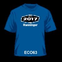 ECO63