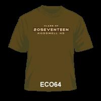 ECO64