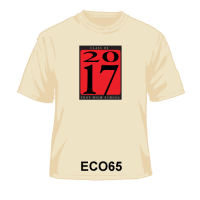 ECO65