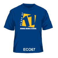 ECO67