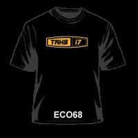 ECO68