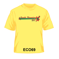 ECO69