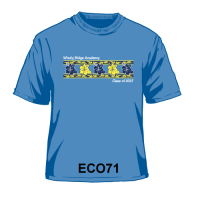 ECO71