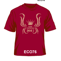 ECO76
