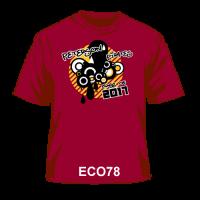 ECO78