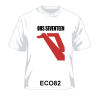 ECO82