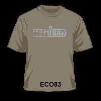 ECO83