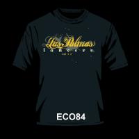 ECO84