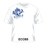 ECO85