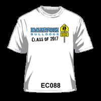 ECO88