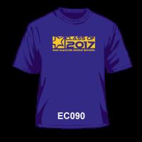 ECO90