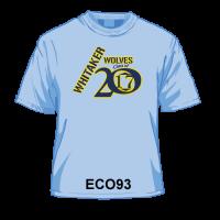 ECO93