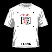 ECO96
